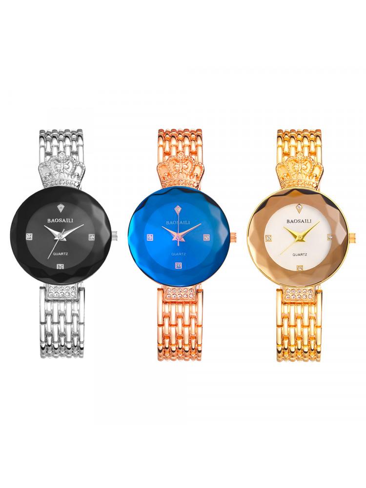 Женские часы Baosaili..