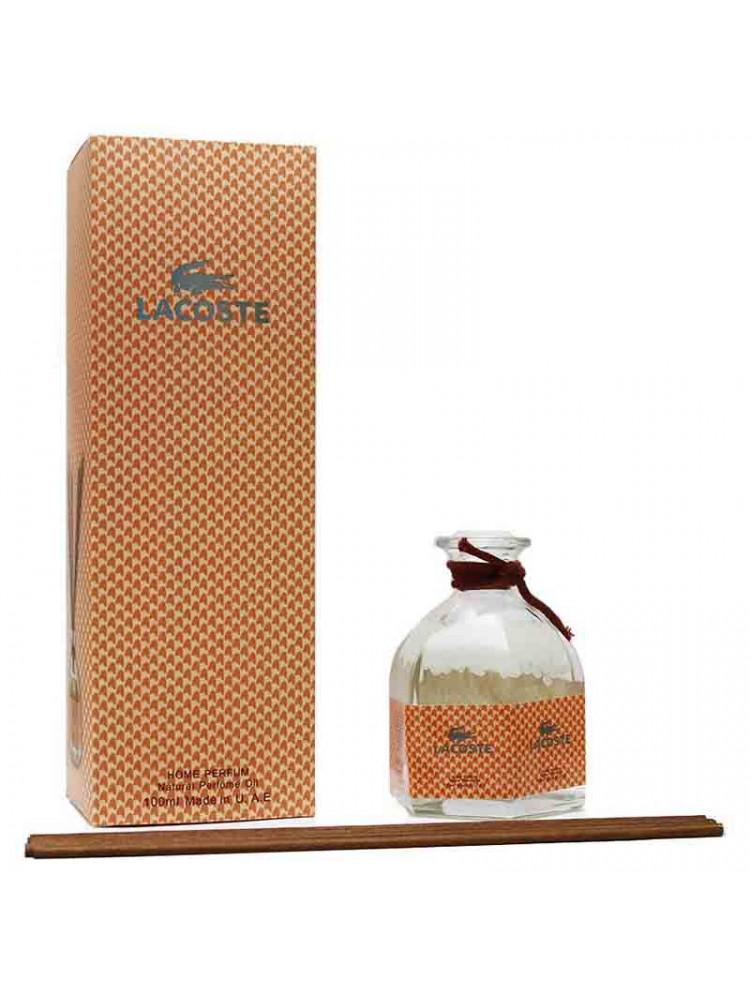 Аромадиффузор Lacoste Pour Femme Home Parfum 1..