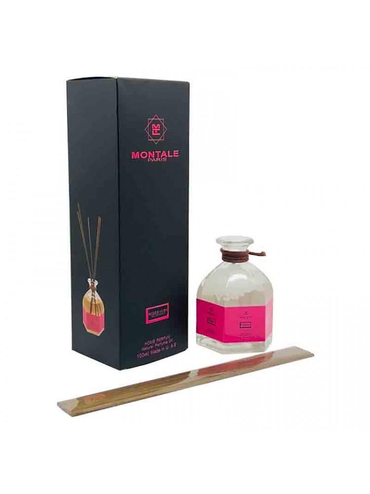 Аромадиффузор Montale Roses Musk Home Parfum 1..