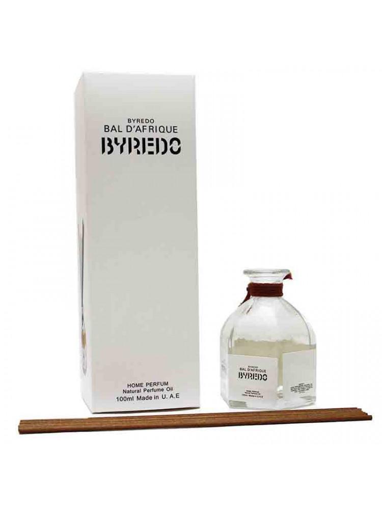 Аромадиффузор Byredo Parfums Bal D'afrique Hom..