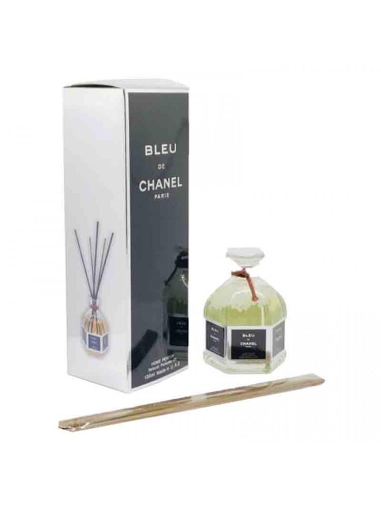 Аромадиффузор Chanel Bleu de Chanel Home Parfu..