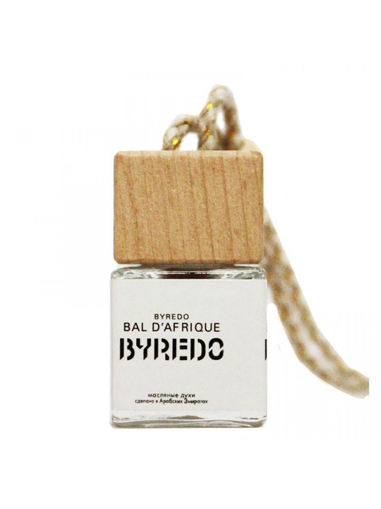Ароматизатор в машину Byredo Bal d'Afrique 10 ..