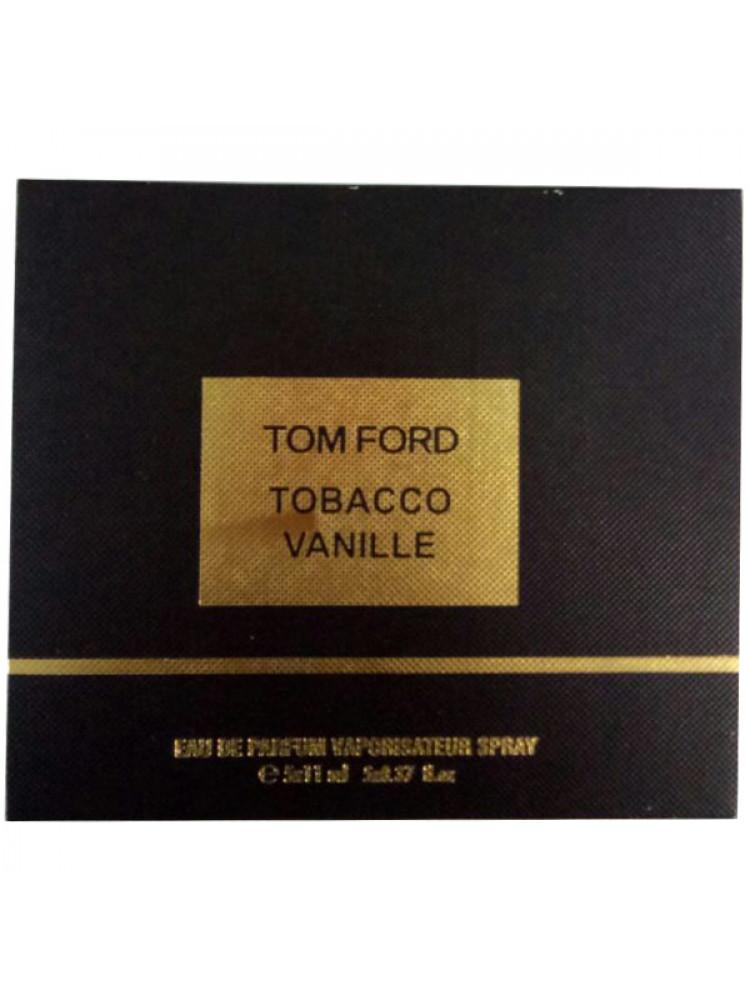 Подарочный набор Tom Ford Tobacco Vanille edp ..