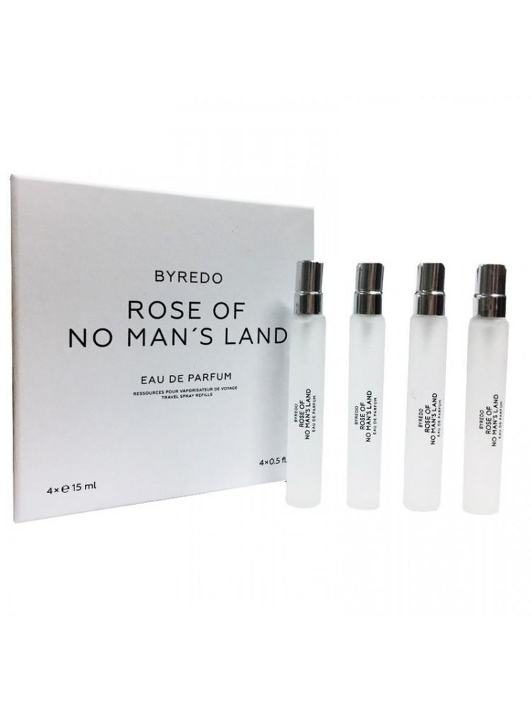 Подарочный набор Byredo Rose Of No Man's Land ..