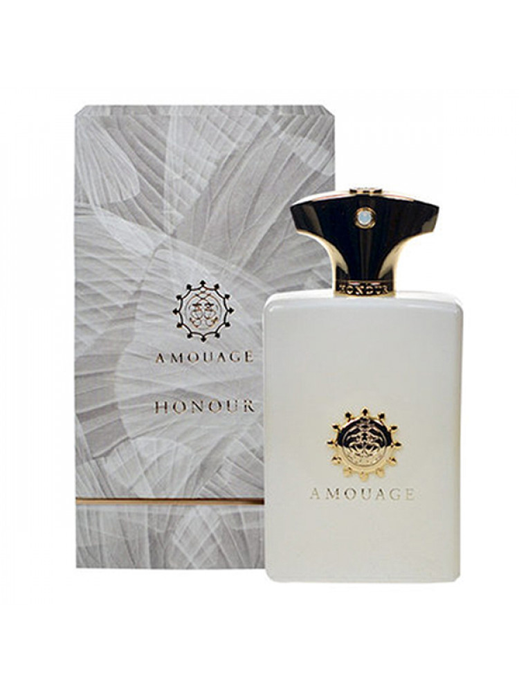 Amouage Honour For Men edp 100 ml..