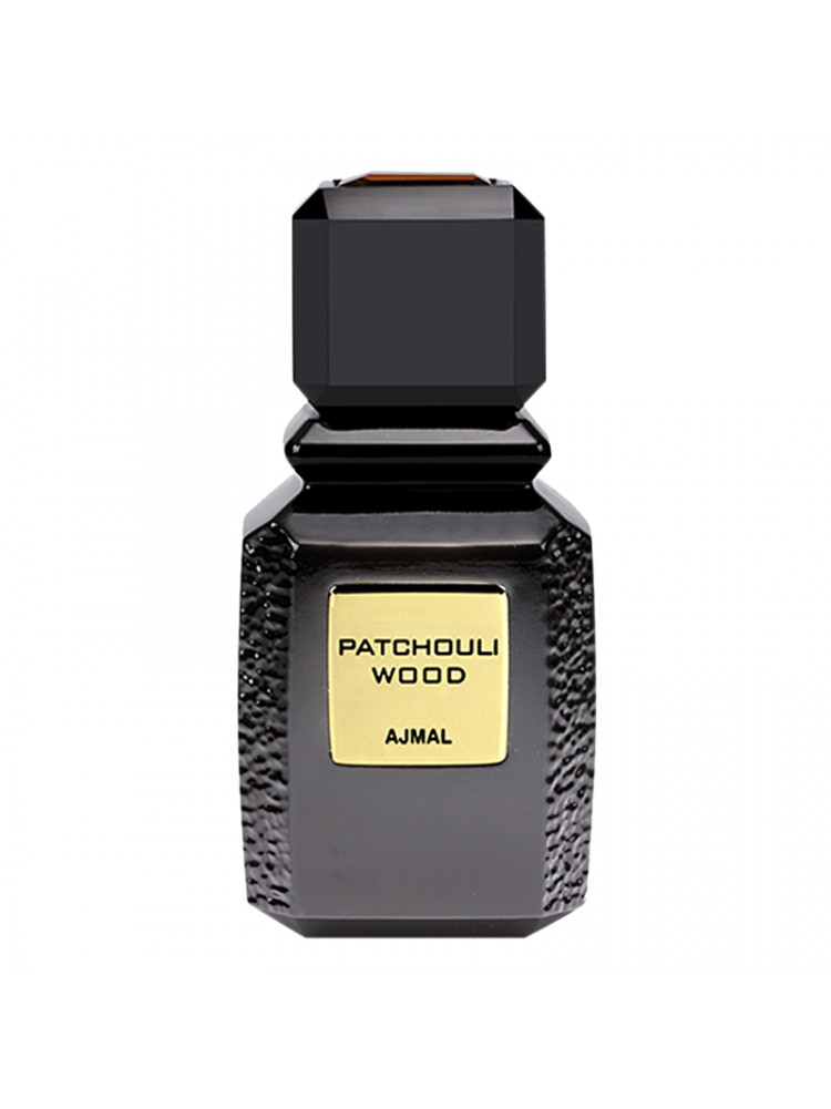 Ajmal Patchouli Wood edp 100 ml..